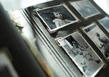 Archival Inquiry
