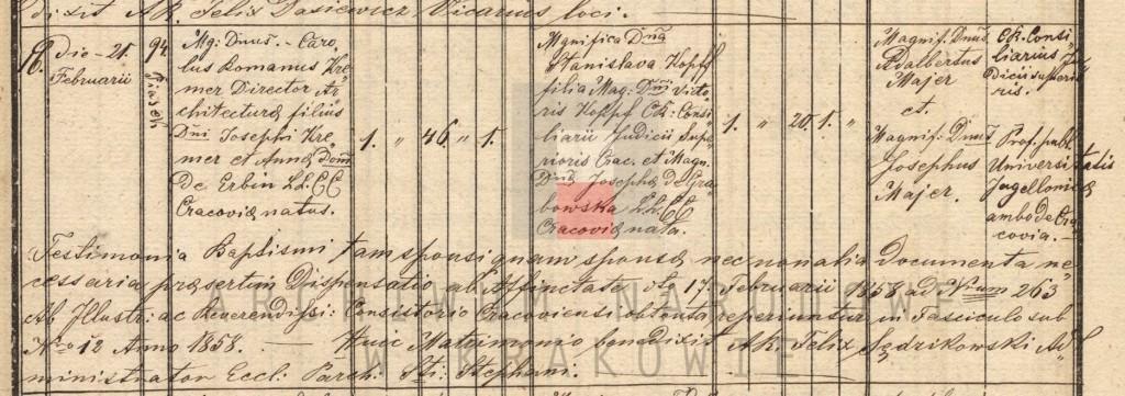 m-karol-kremer-1858-1024x361