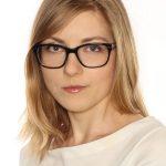 Marta Raczyńska-Kruk