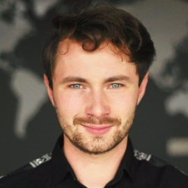 Łukasz Karpecki