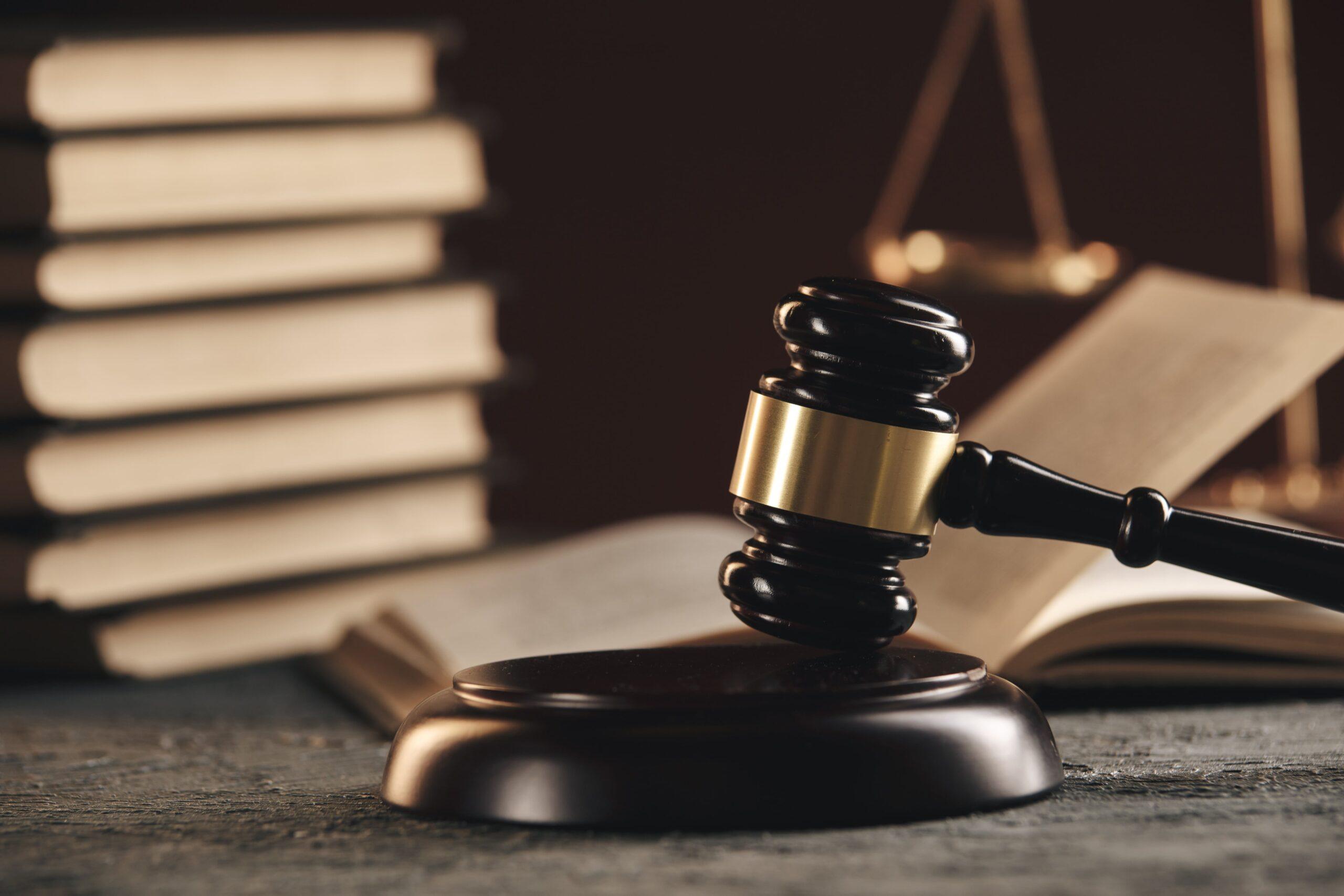Legal cases. Poszukiwania spadkowe i własnościowe Your Roots in Poland