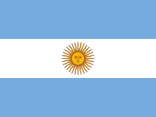 Zalman Neuman, Buenos Aires, Argentina.