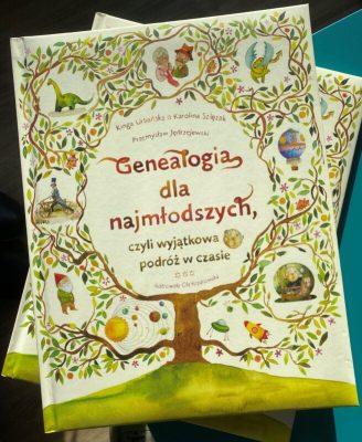 genealogia-dla-najmlodszych-yrip-min