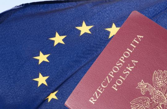 polish citizenship-min