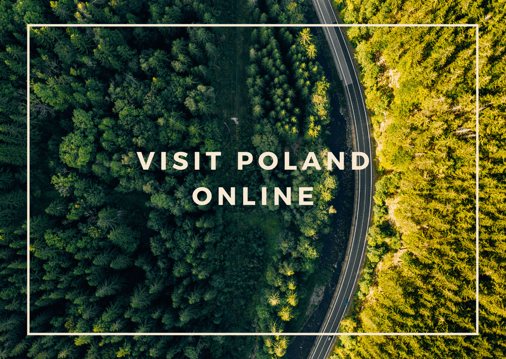 Genealogy research Your roots in Poland