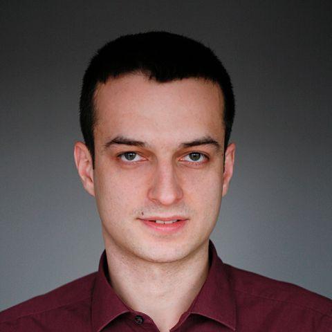 Łukasz Kabziński