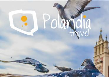 POLISH ROOTS TOURS