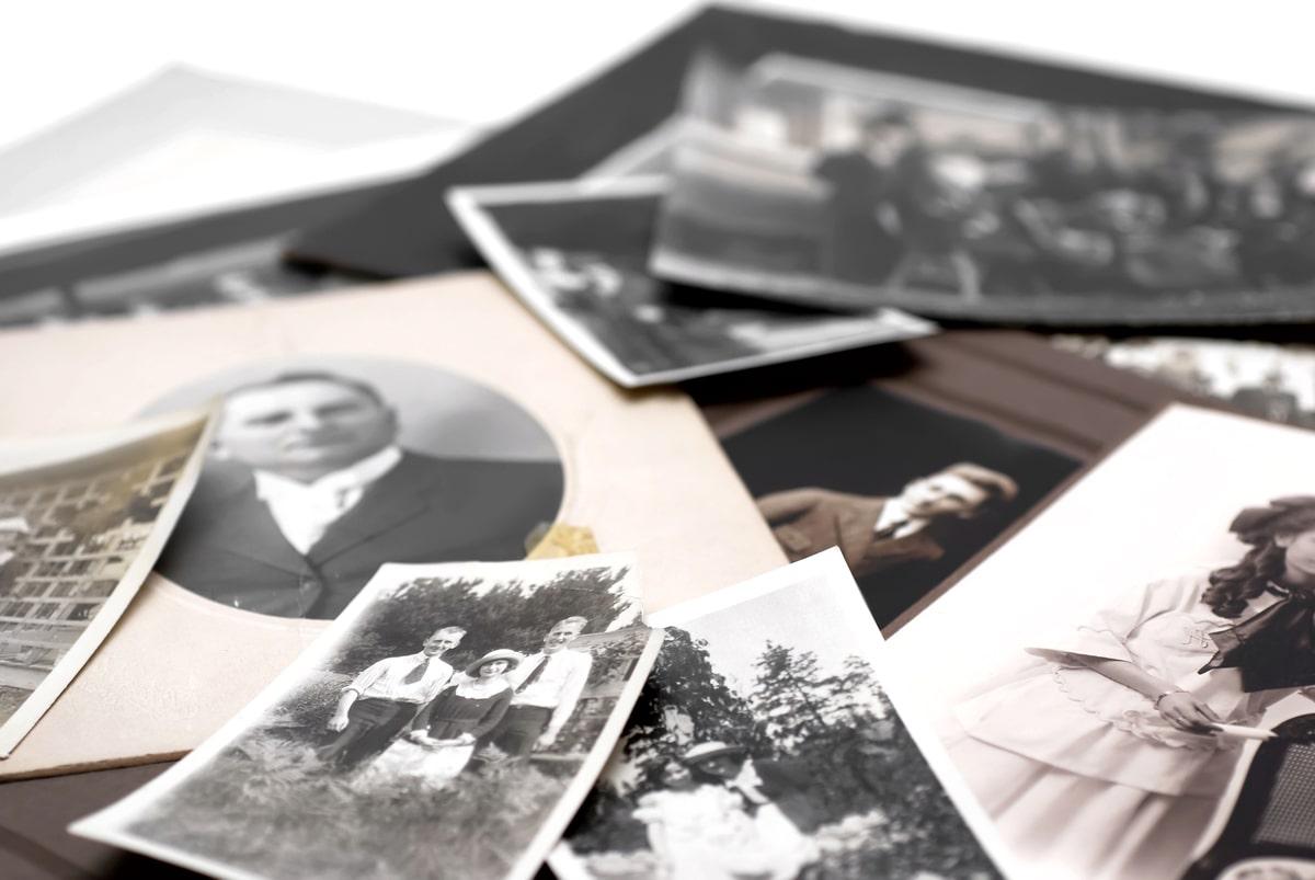 polish ancestry voucher 2