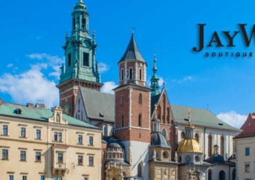 POLISH ROOTS TOURS by JayWay Travel