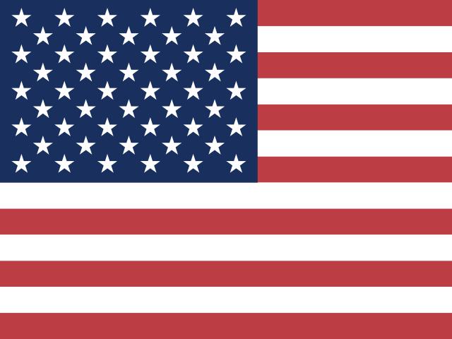 Linda, USA