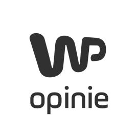 wp-opinie